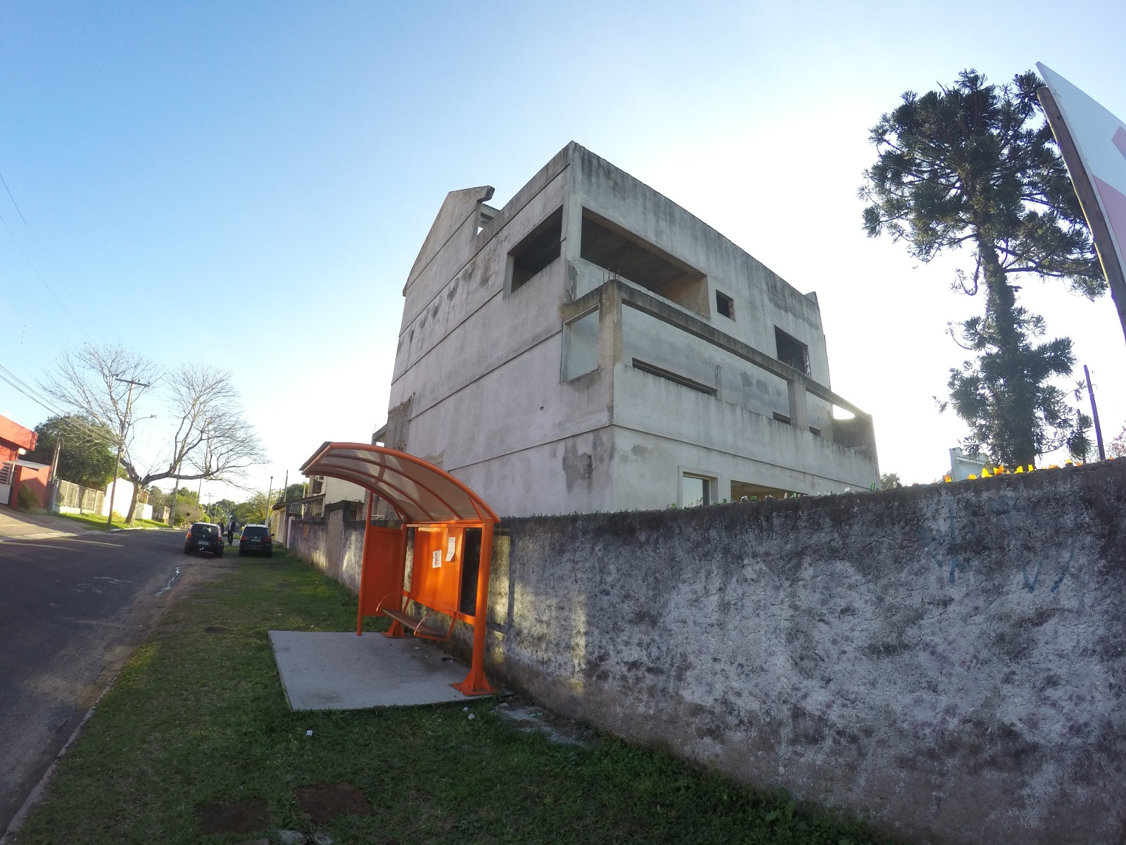 Brandalise Imóveis - Casa 5 Dorm, Igara, Canoas - Foto 3