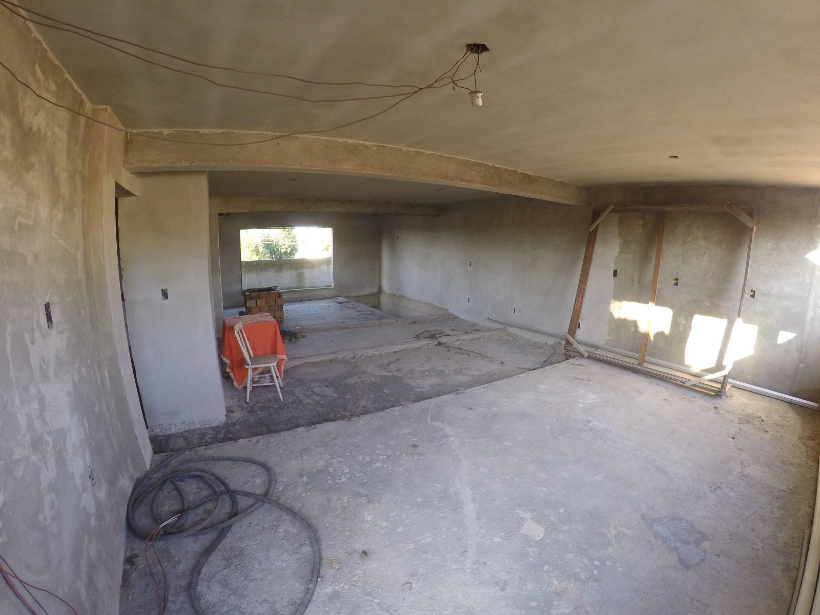 Brandalise Imóveis - Casa 5 Dorm, Igara, Canoas - Foto 23