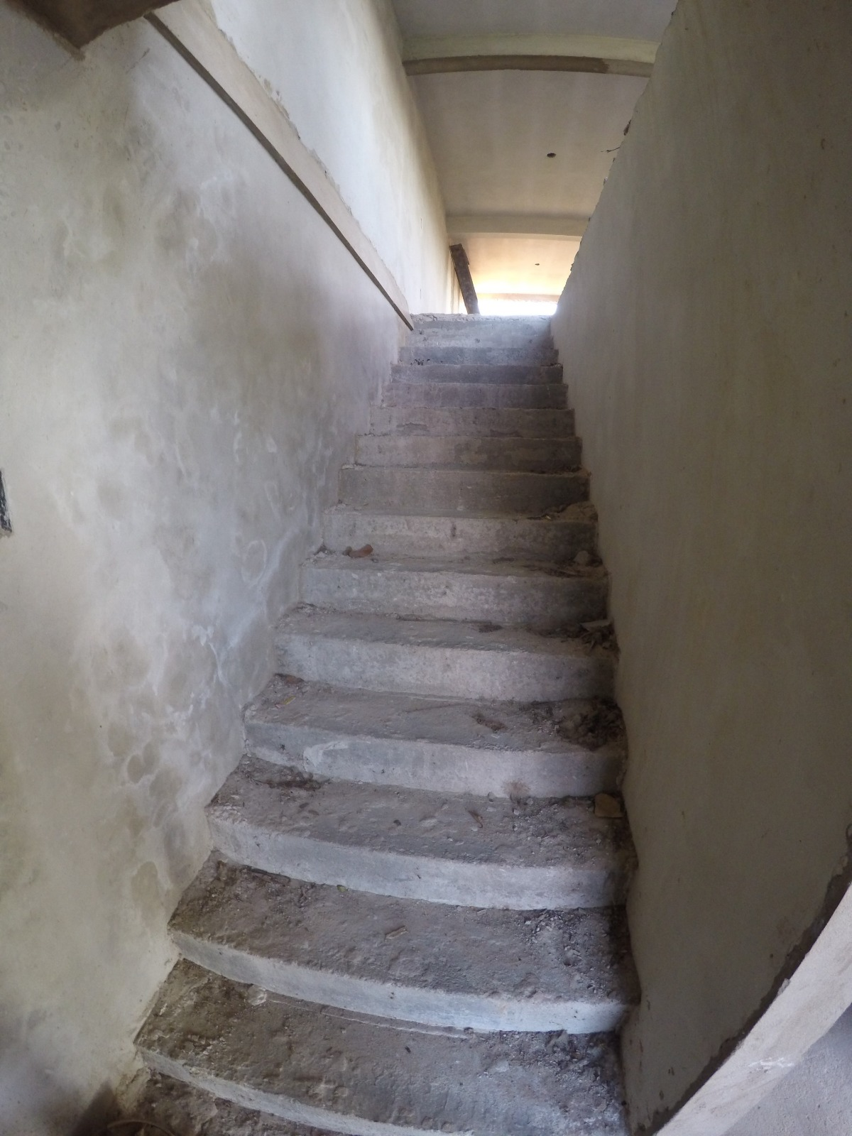 Brandalise Imóveis - Casa 5 Dorm, Igara, Canoas - Foto 21