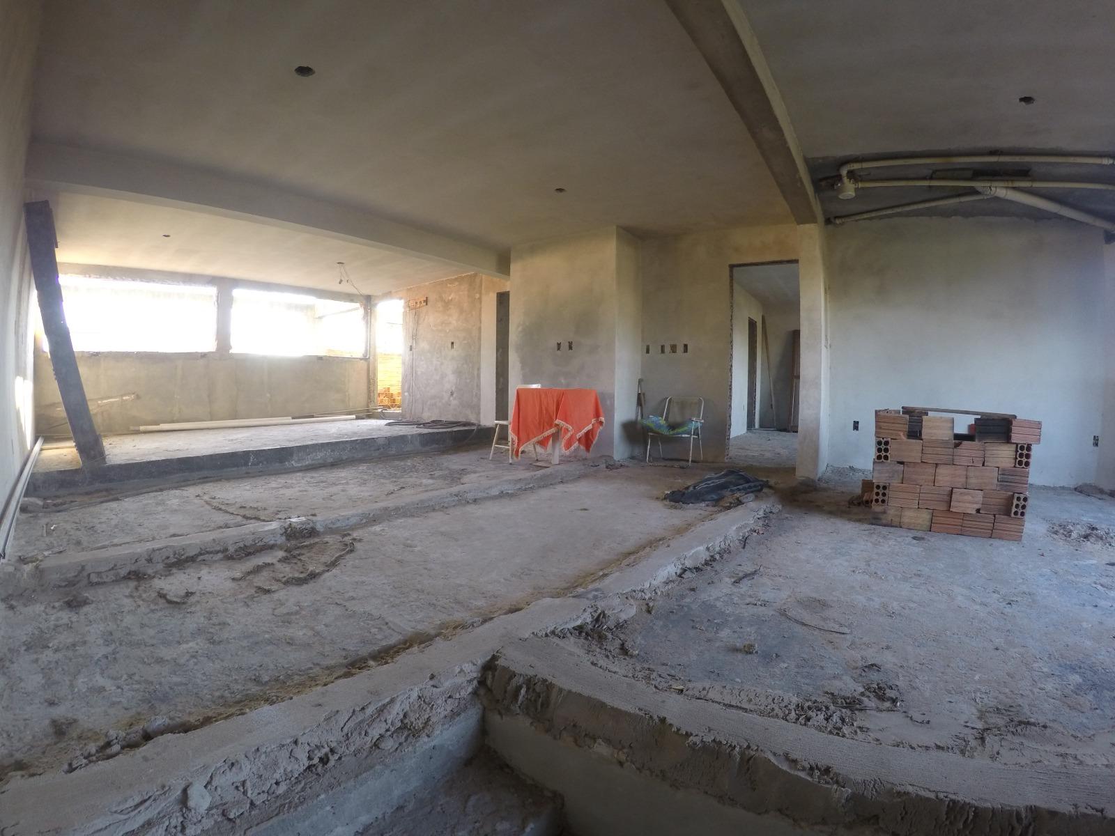 Brandalise Imóveis - Casa 5 Dorm, Igara, Canoas - Foto 22