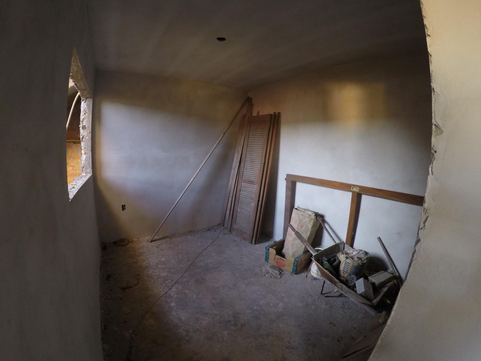 Brandalise Imóveis - Casa 5 Dorm, Igara, Canoas - Foto 30