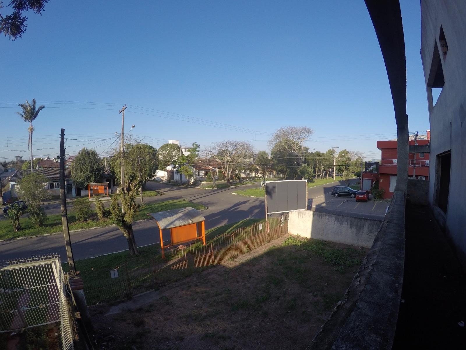 Brandalise Imóveis - Casa 5 Dorm, Igara, Canoas - Foto 29