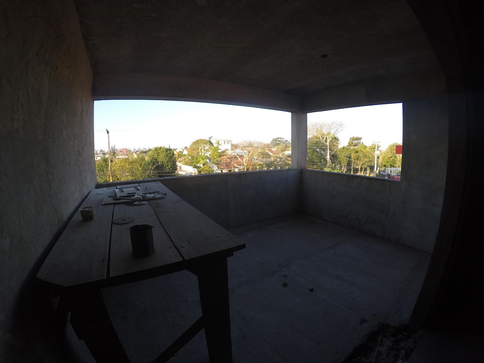 Brandalise Imóveis - Casa 5 Dorm, Igara, Canoas - Foto 48