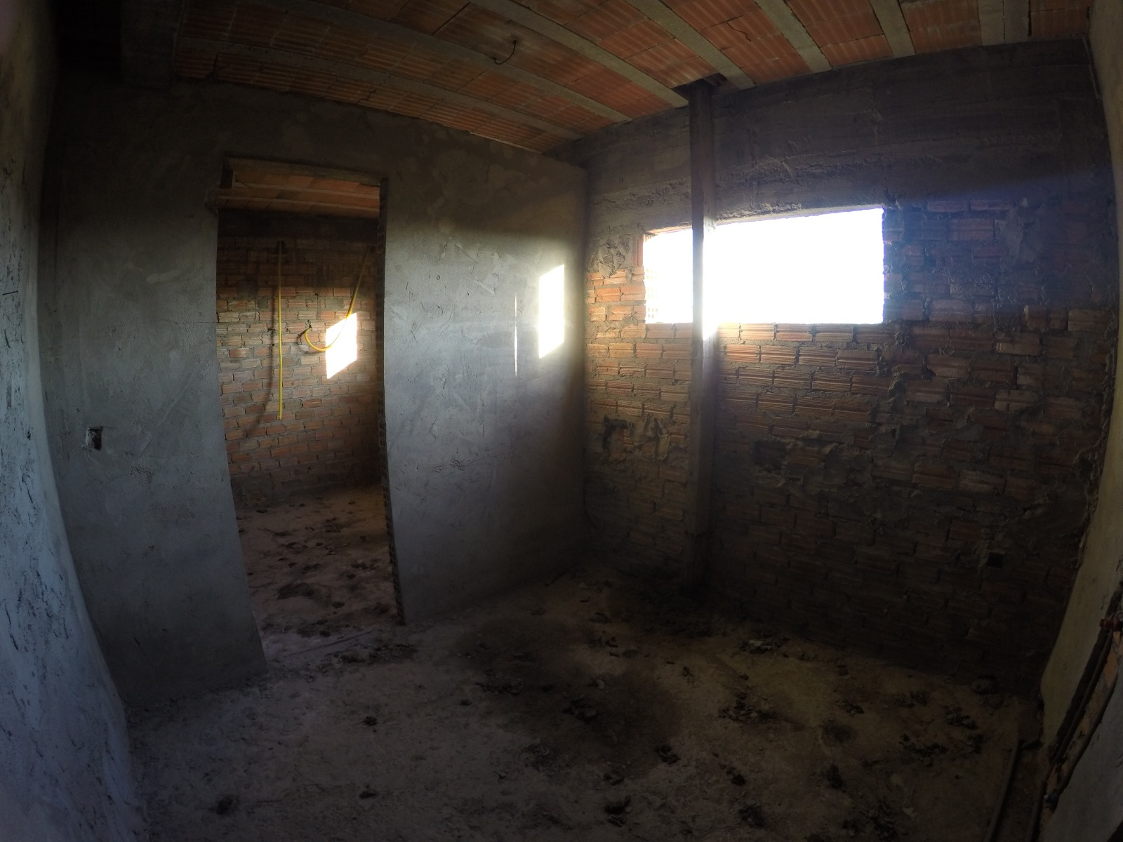 Brandalise Imóveis - Casa 5 Dorm, Igara, Canoas - Foto 47