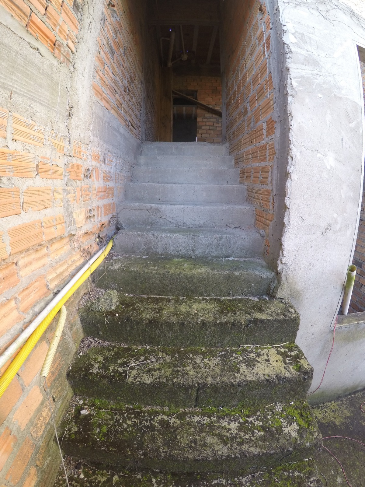 Brandalise Imóveis - Casa 5 Dorm, Igara, Canoas - Foto 36