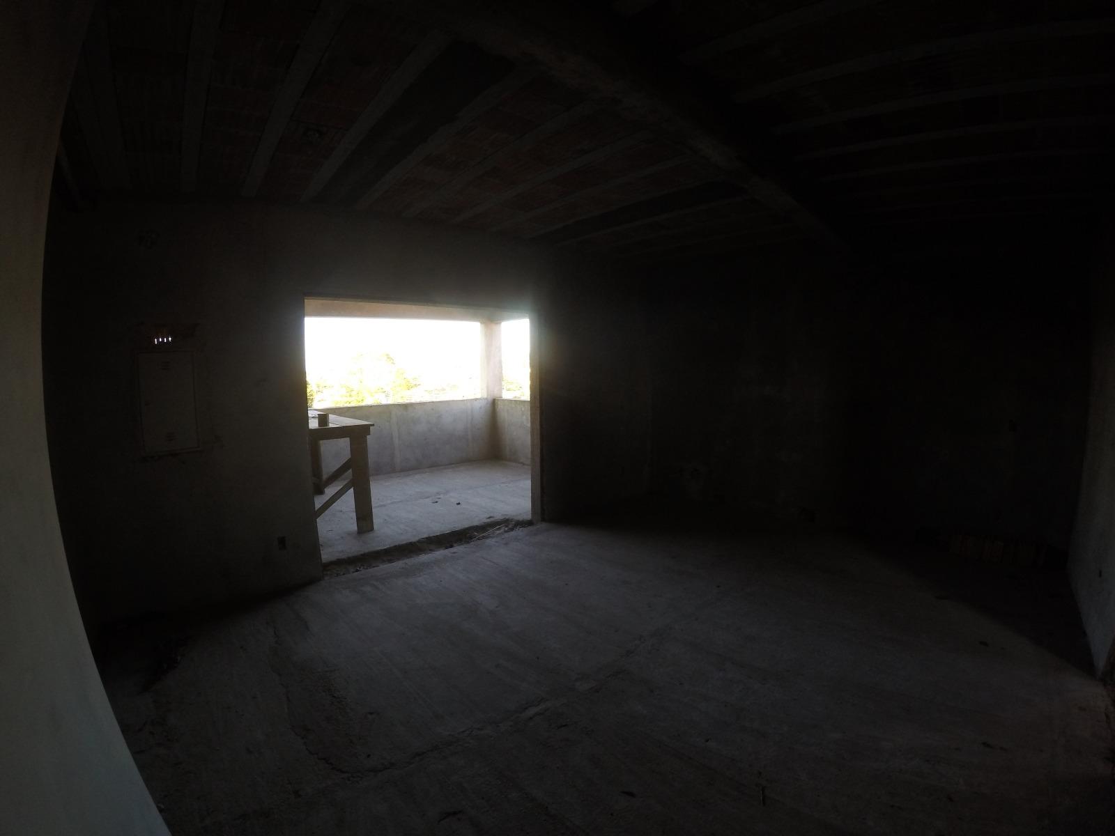 Brandalise Imóveis - Casa 5 Dorm, Igara, Canoas - Foto 42