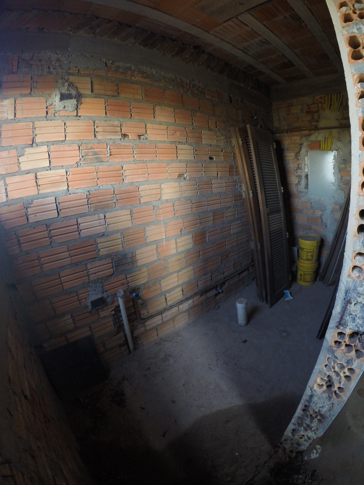 Brandalise Imóveis - Casa 5 Dorm, Igara, Canoas - Foto 40