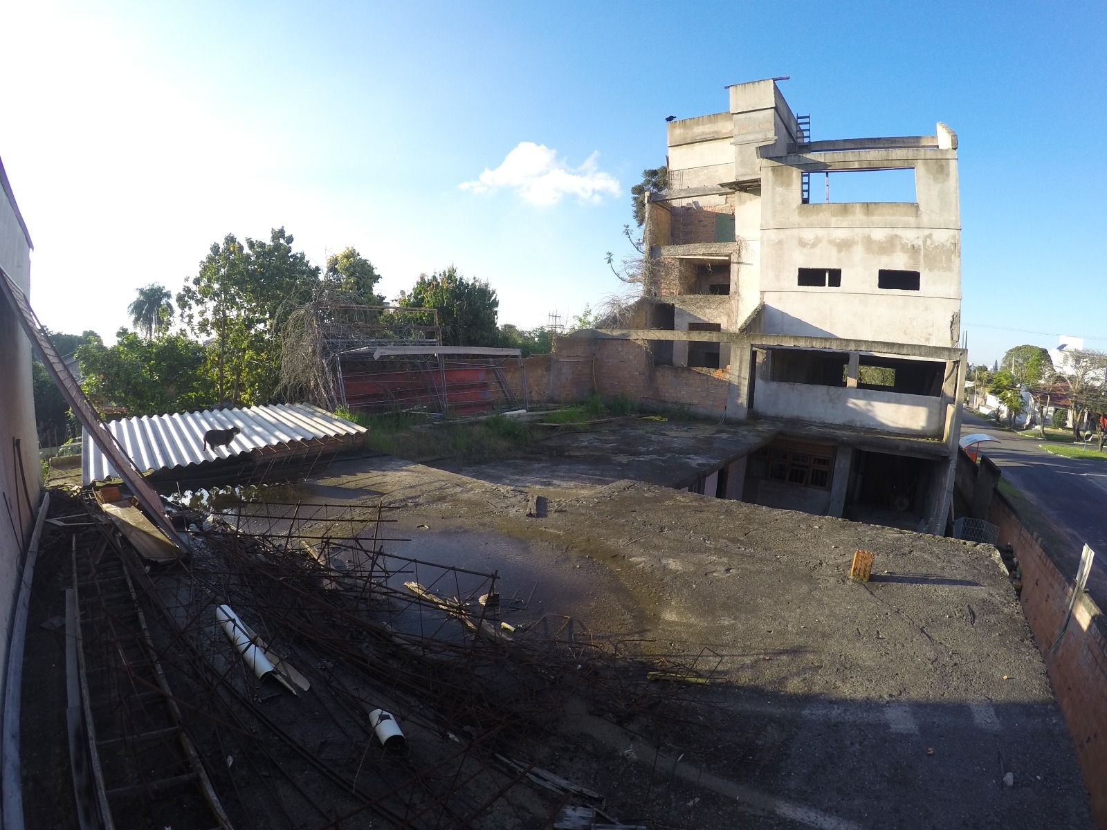 Brandalise Imóveis - Casa 5 Dorm, Igara, Canoas - Foto 35