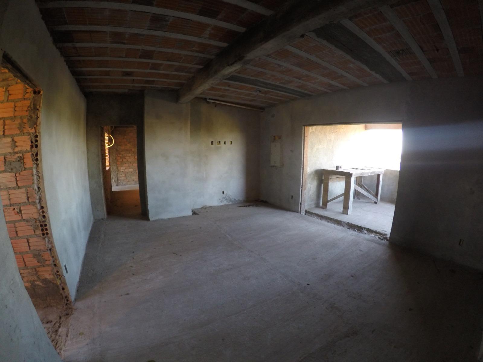 Brandalise Imóveis - Casa 5 Dorm, Igara, Canoas - Foto 43