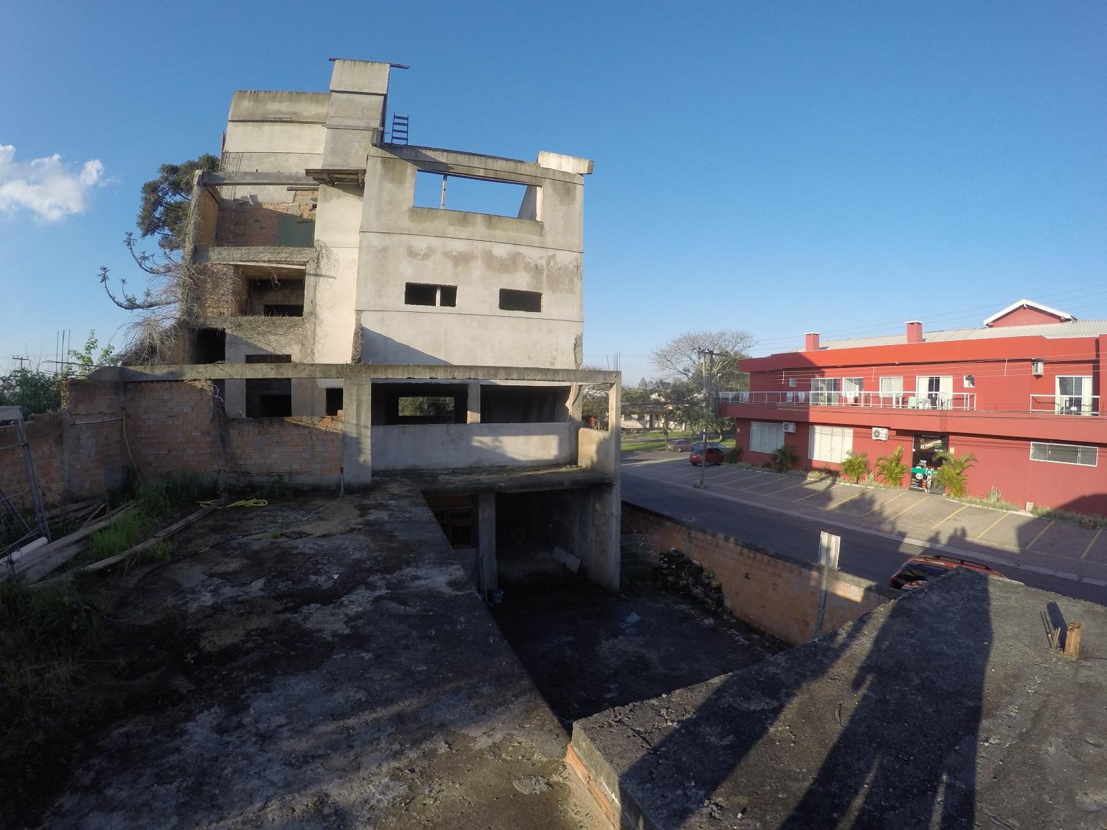 Brandalise Imóveis - Casa 5 Dorm, Igara, Canoas - Foto 34