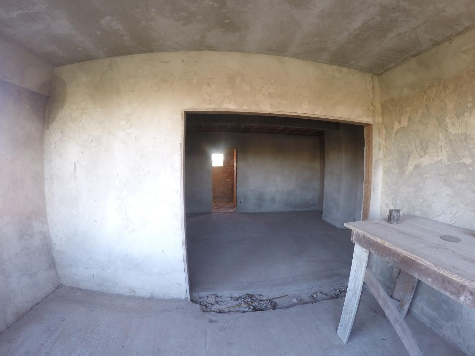 Brandalise Imóveis - Casa 5 Dorm, Igara, Canoas - Foto 50