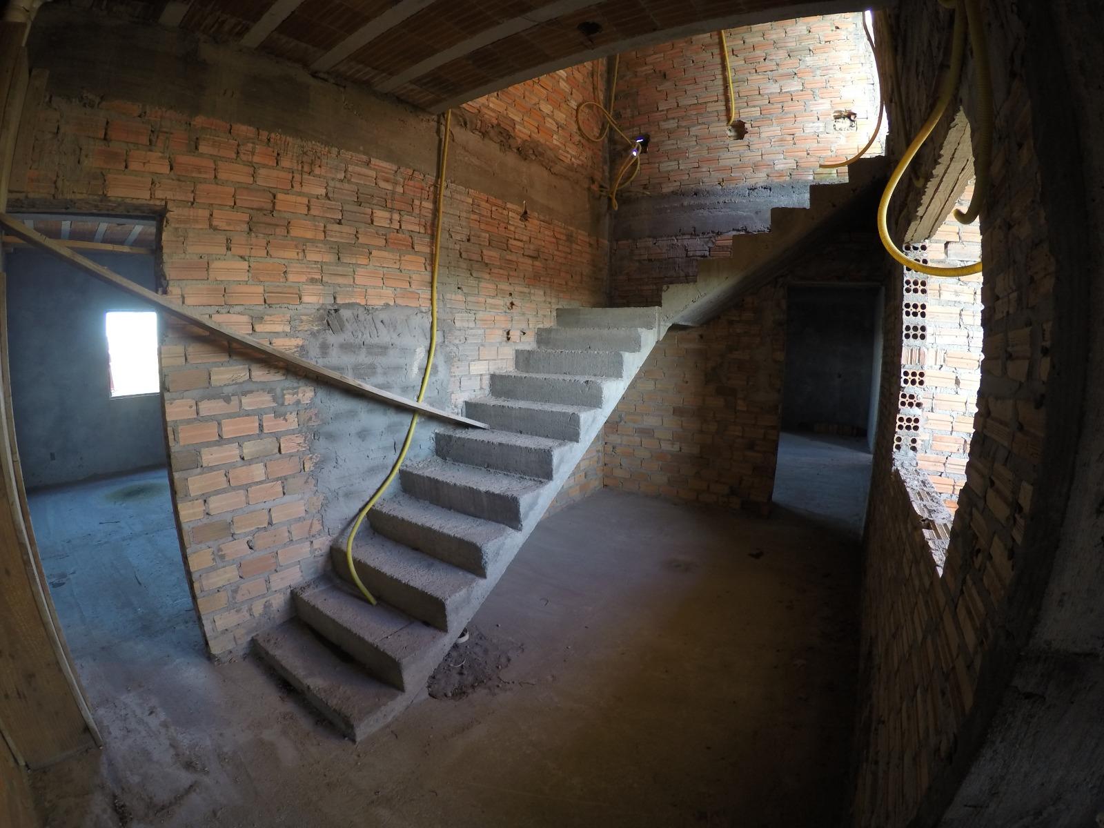 Brandalise Imóveis - Casa 5 Dorm, Igara, Canoas - Foto 37