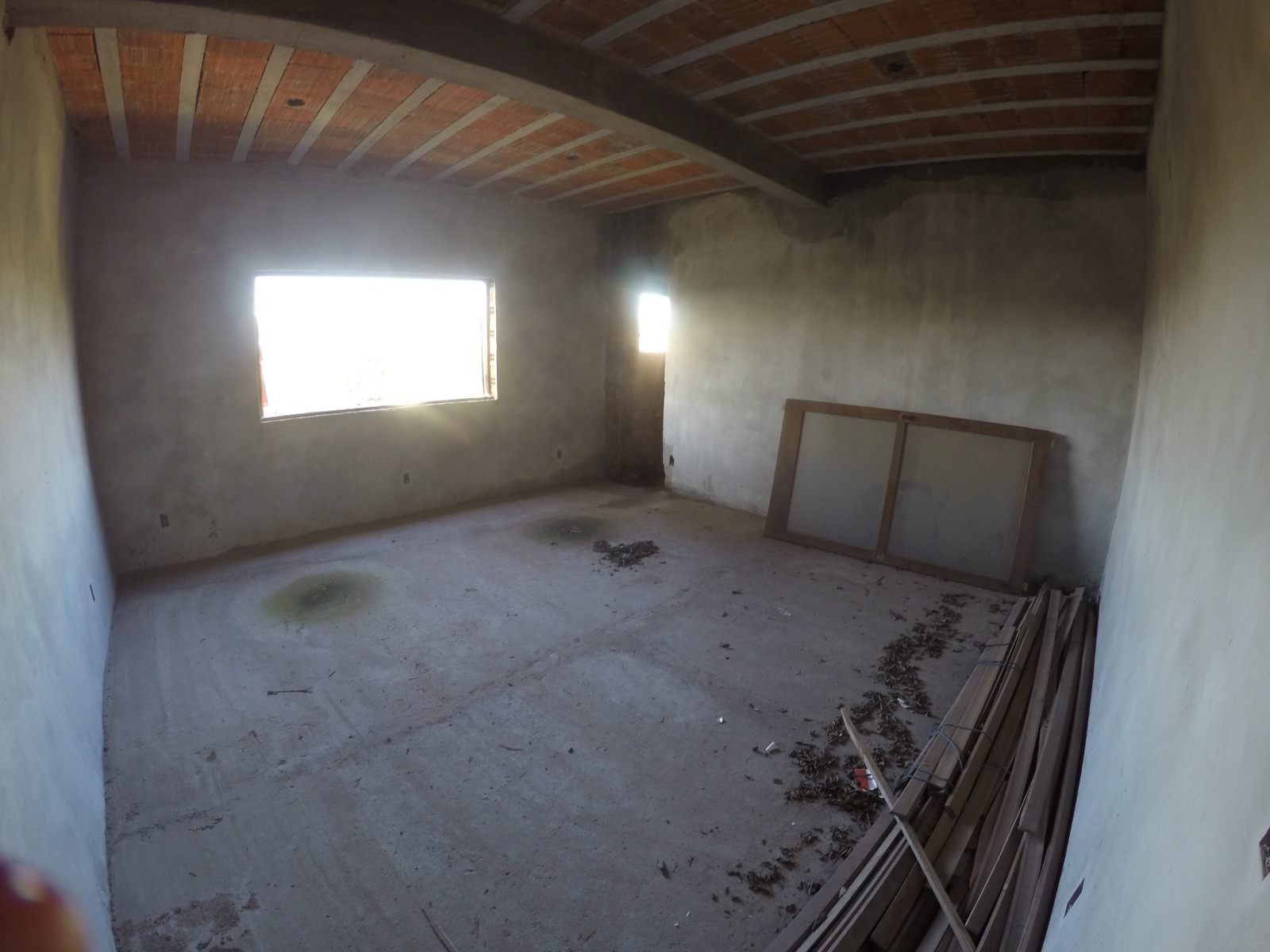 Brandalise Imóveis - Casa 5 Dorm, Igara, Canoas - Foto 39