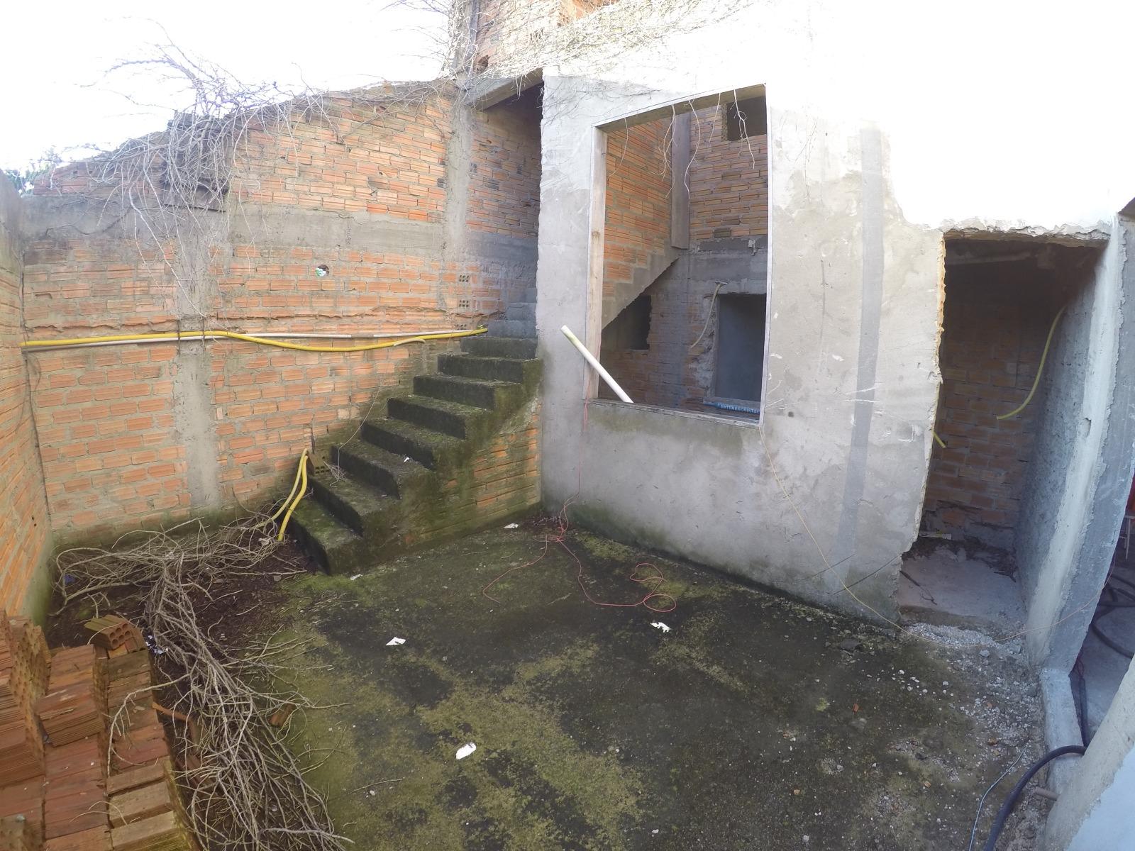Brandalise Imóveis - Casa 5 Dorm, Igara, Canoas - Foto 33