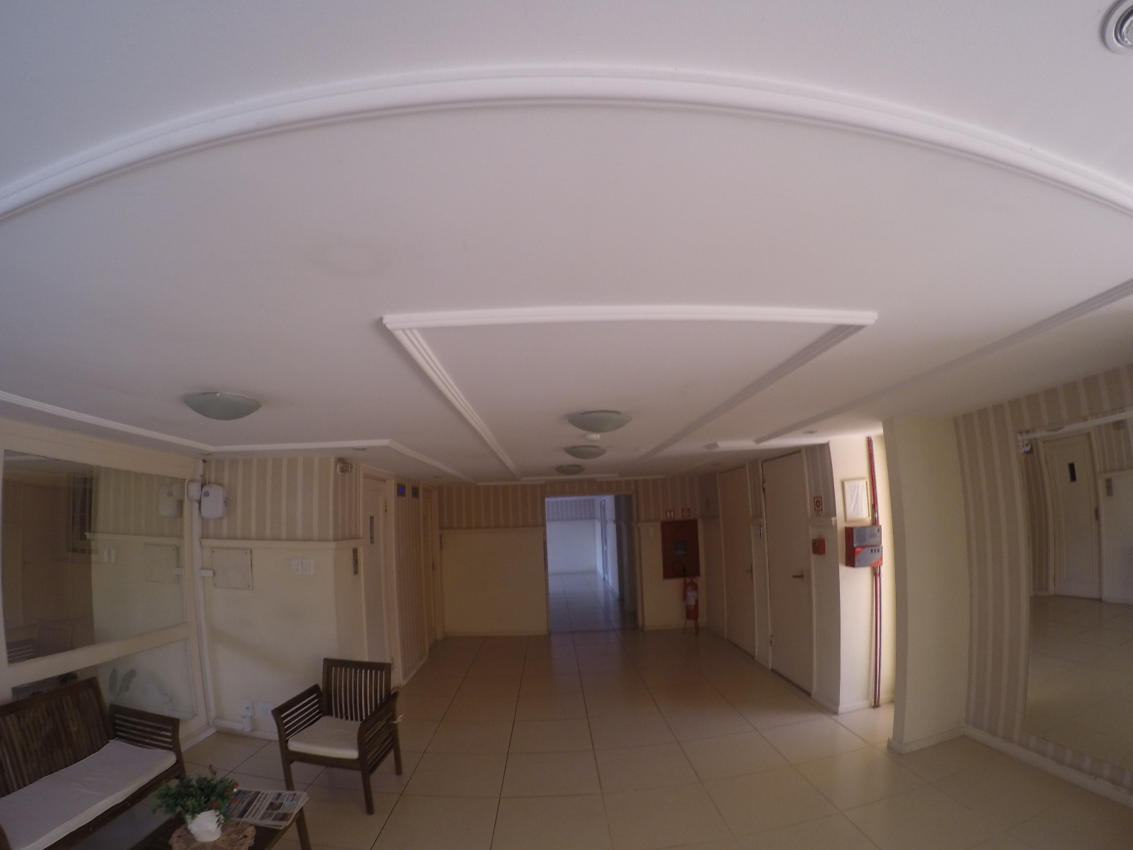 Concórdia - Apto 3 Dorm, Centro, Canoas (BD3253) - Foto 2