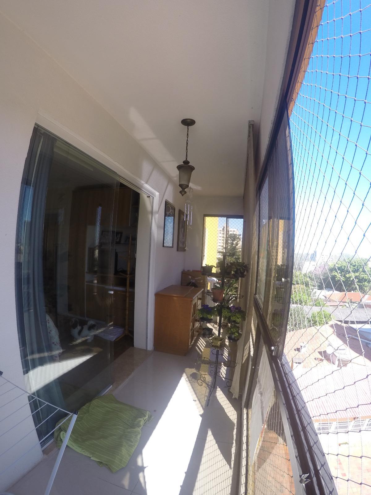 Concórdia - Apto 3 Dorm, Centro, Canoas (BD3253) - Foto 19