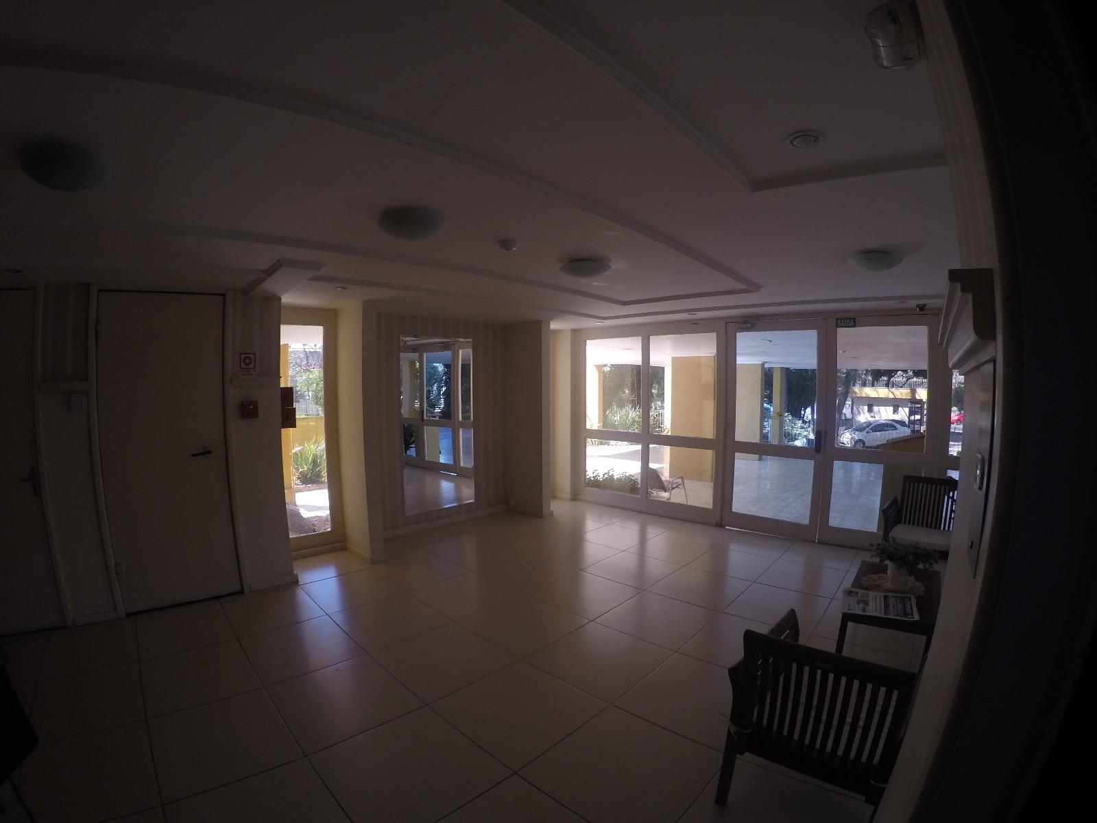 Concórdia - Apto 3 Dorm, Centro, Canoas (BD3253) - Foto 21