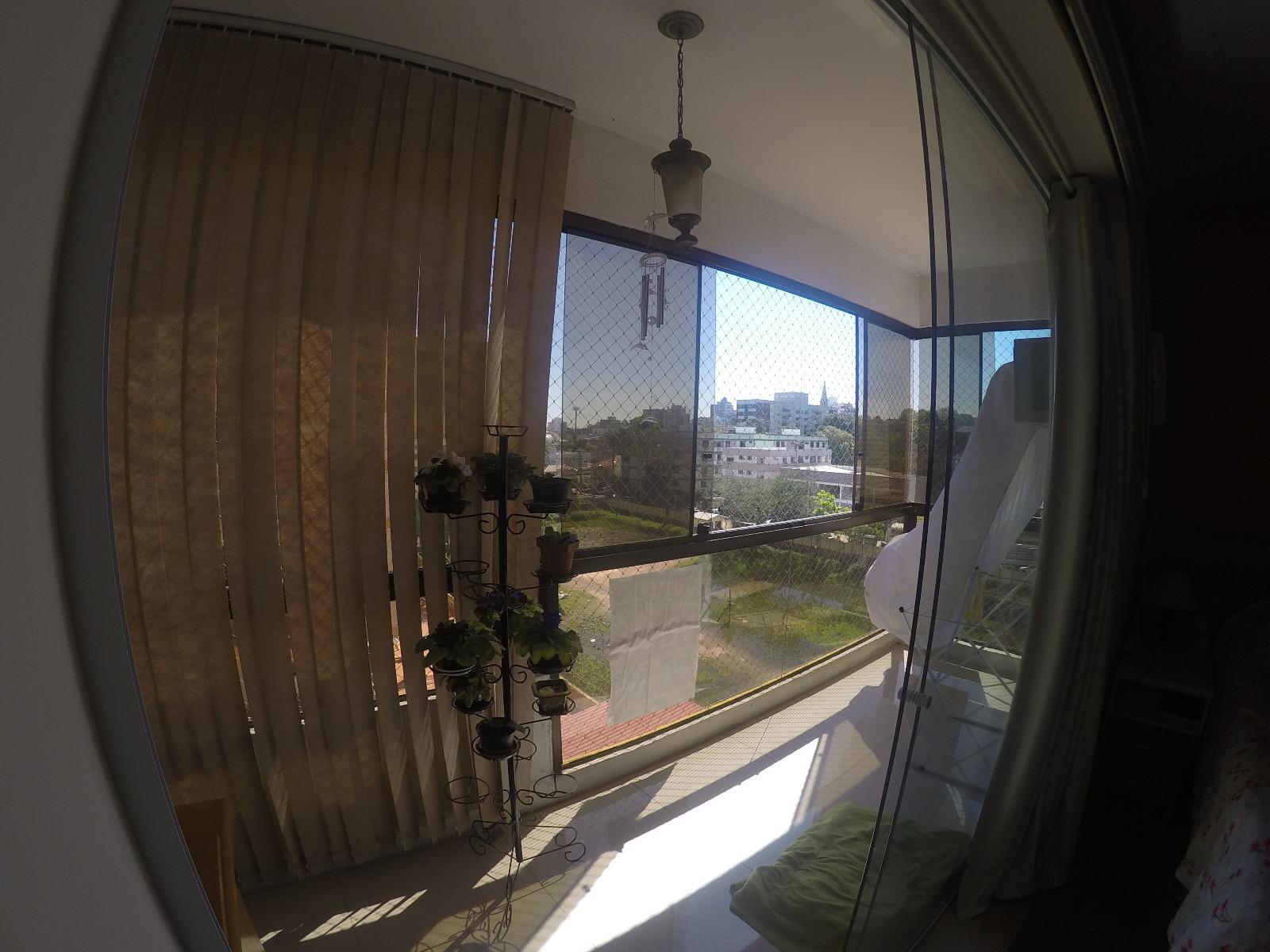 Concórdia - Apto 3 Dorm, Centro, Canoas (BD3253) - Foto 16