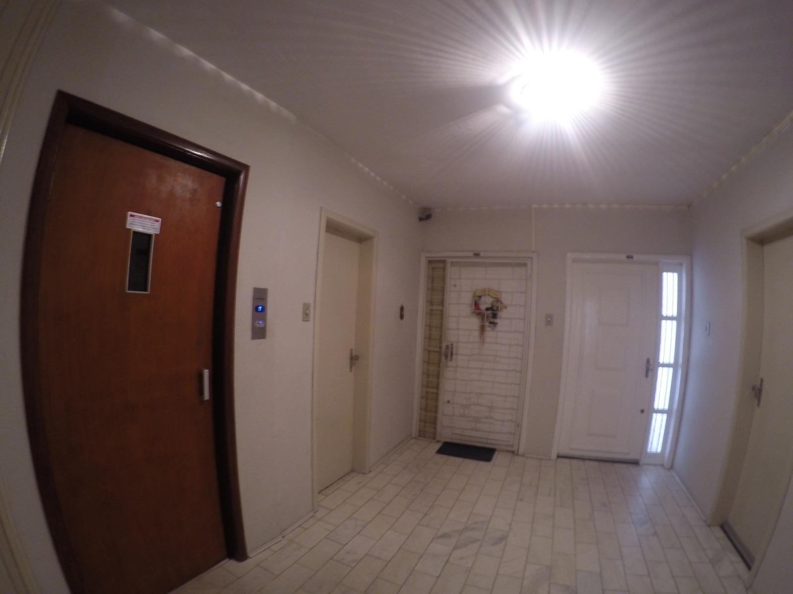 Concórdia - Apto 3 Dorm, Centro, Canoas (BD3253) - Foto 4