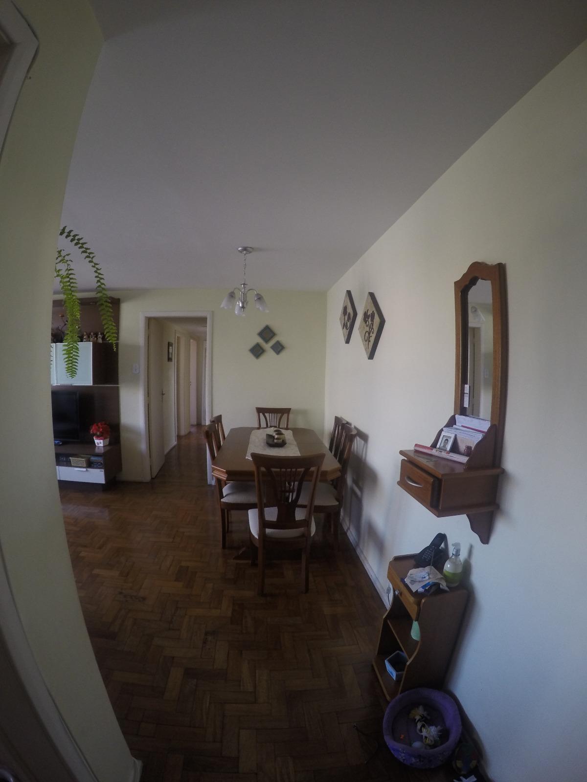 Concórdia - Apto 3 Dorm, Centro, Canoas (BD3253) - Foto 5