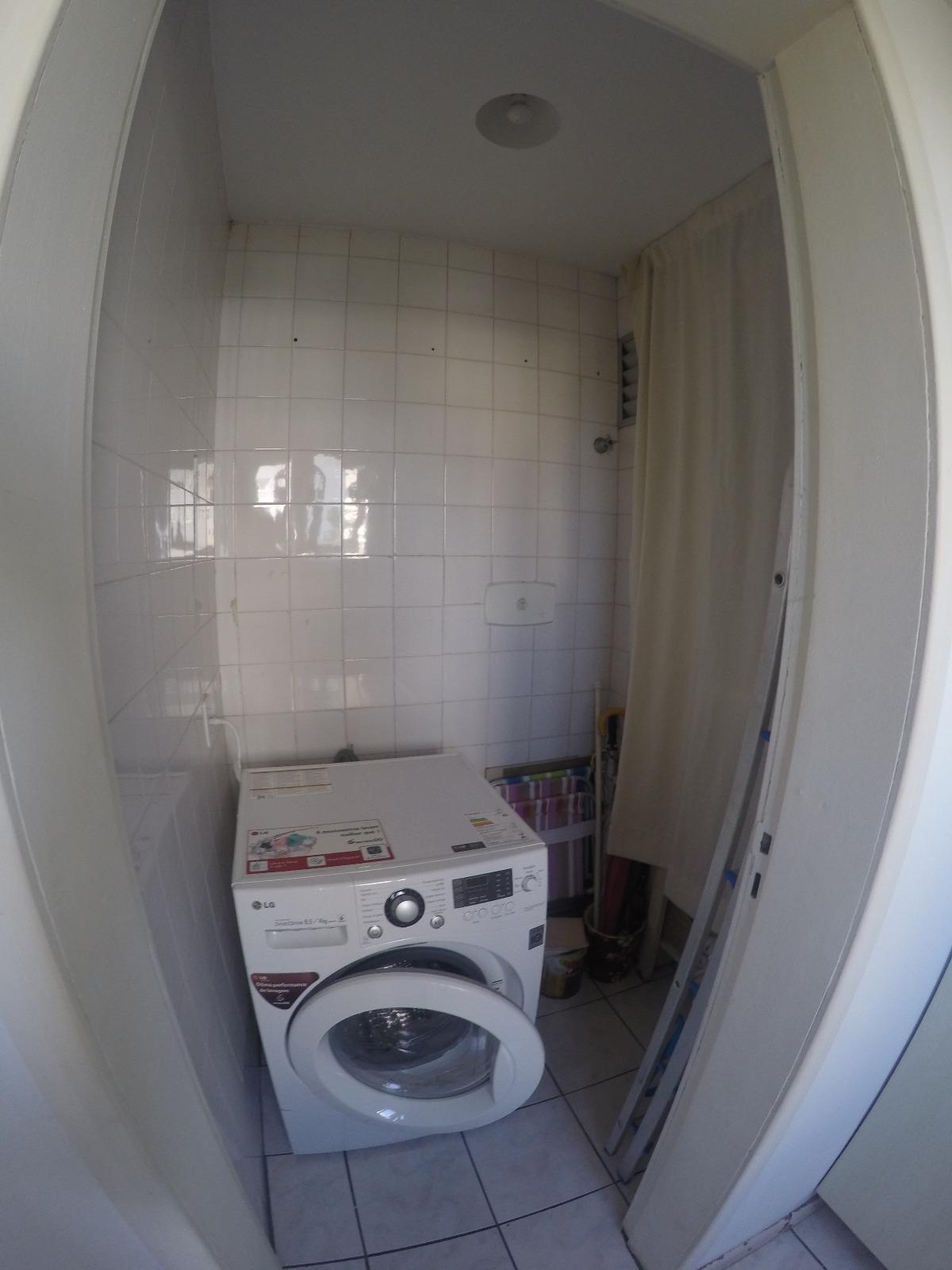 Concórdia - Apto 3 Dorm, Centro, Canoas (BD3253) - Foto 9