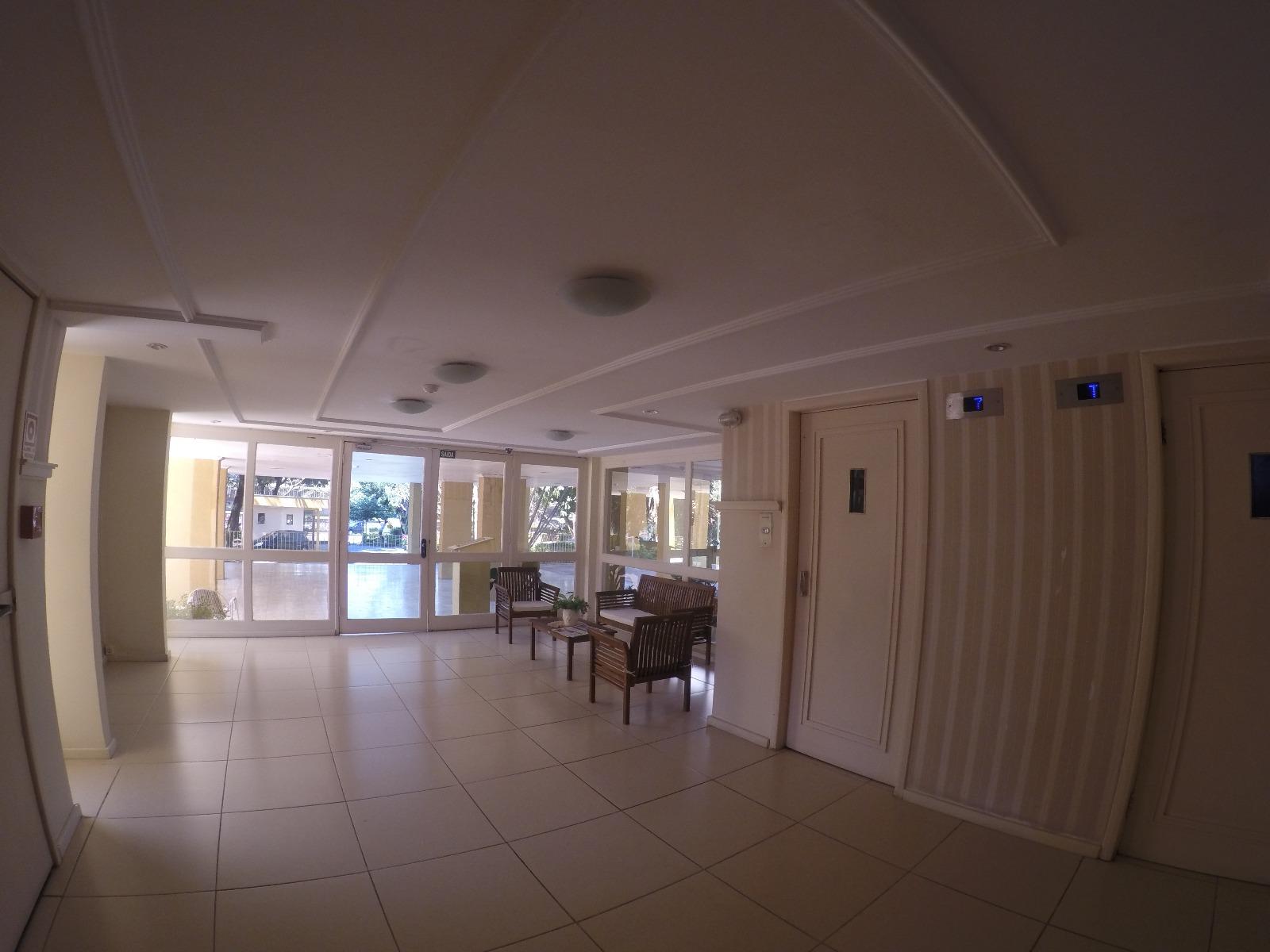 Concórdia - Apto 3 Dorm, Centro, Canoas (BD3253) - Foto 3