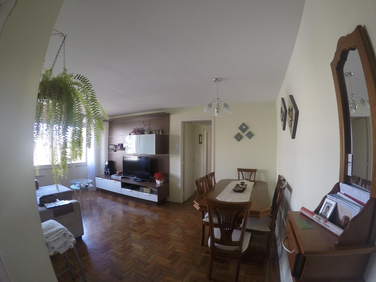 Concórdia - Apto 3 Dorm, Centro, Canoas (BD3253) - Foto 6