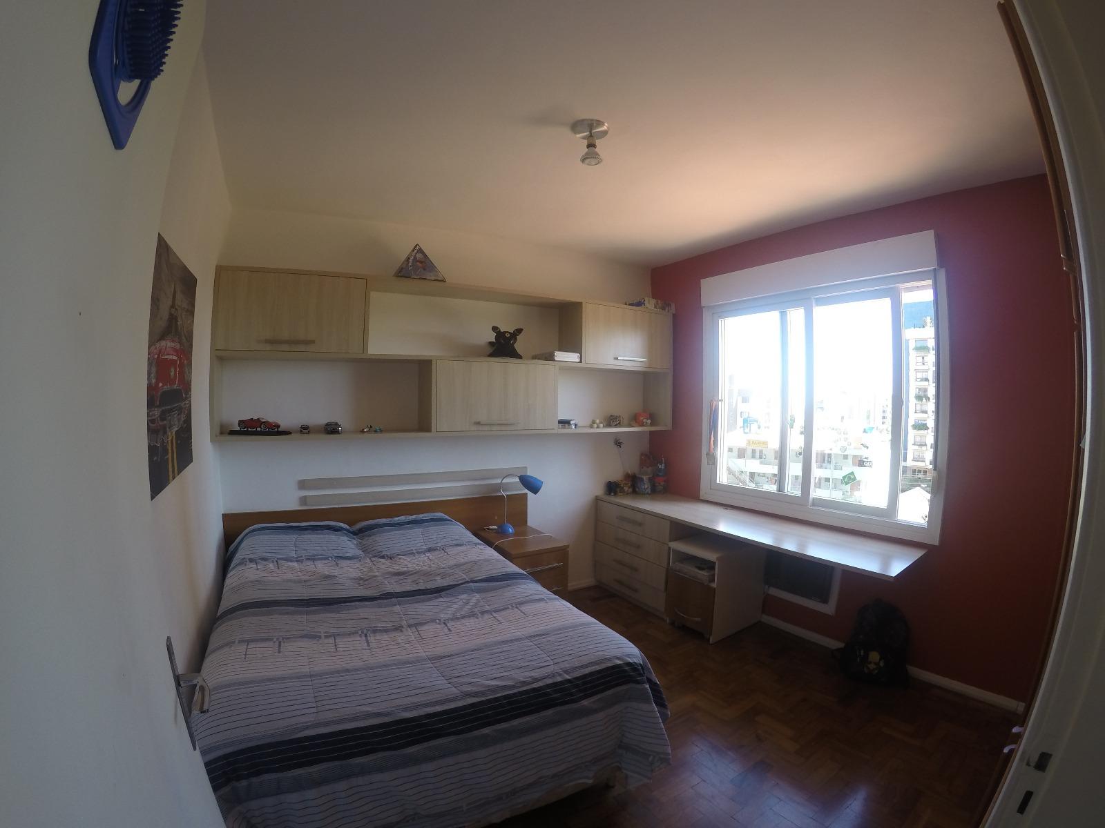 Concórdia - Apto 3 Dorm, Centro, Canoas (BD3253) - Foto 13