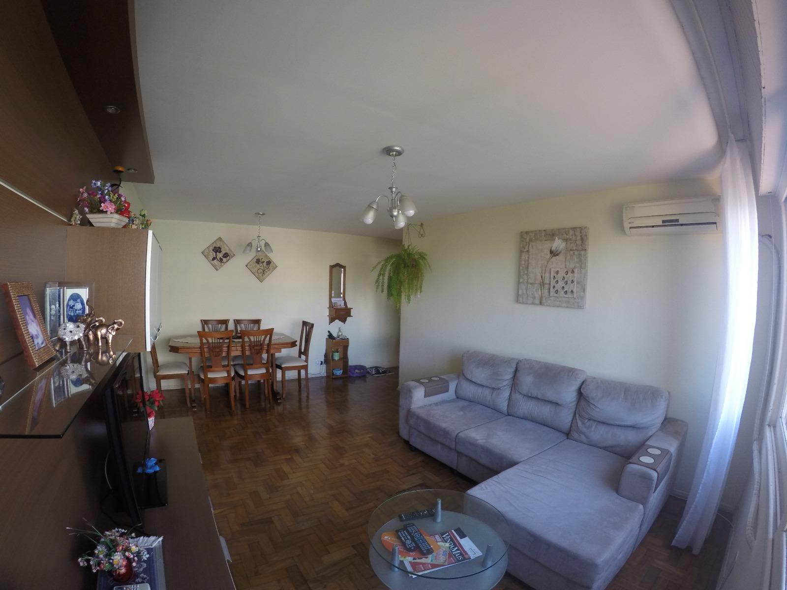 Concórdia - Apto 3 Dorm, Centro, Canoas (BD3253) - Foto 7