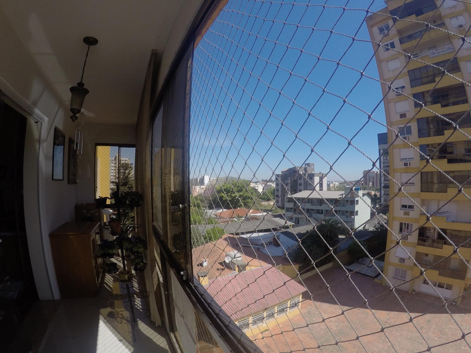 Concórdia - Apto 3 Dorm, Centro, Canoas (BD3253) - Foto 18