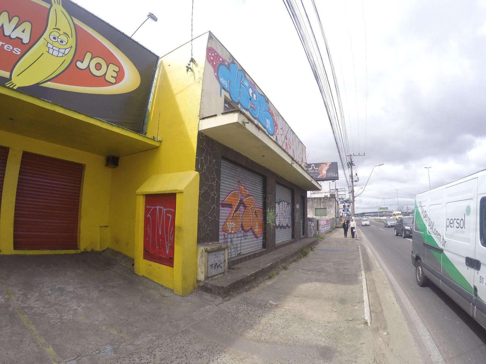Terreno, Niterói, Canoas (BD3256) - Foto 2