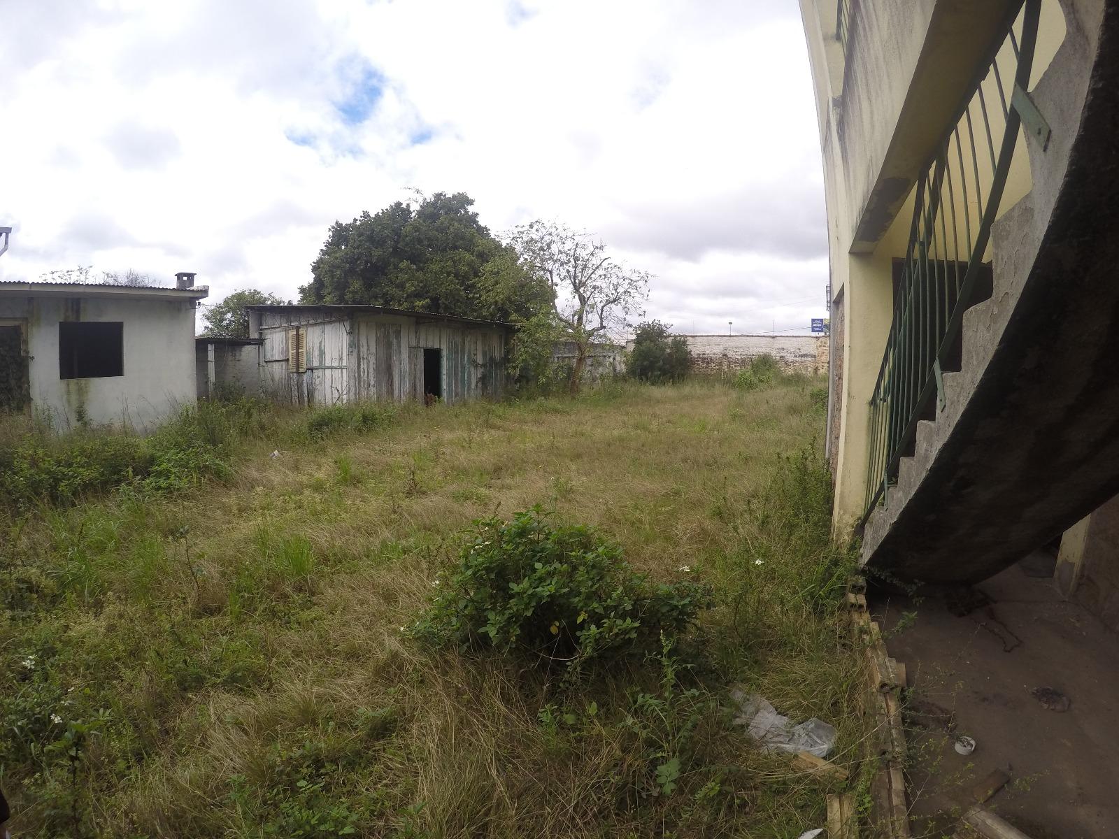 Terreno, Niterói, Canoas (BD3256) - Foto 11