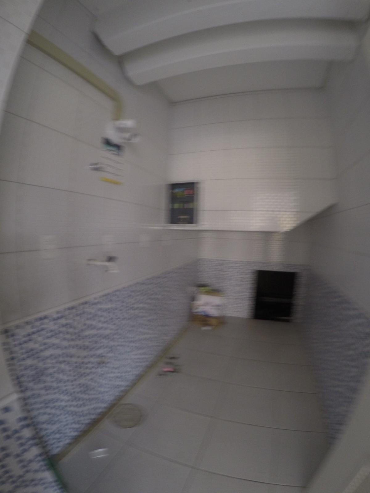 Galpão, Distrito Industrial, Cachoeirinha (BD3294) - Foto 7