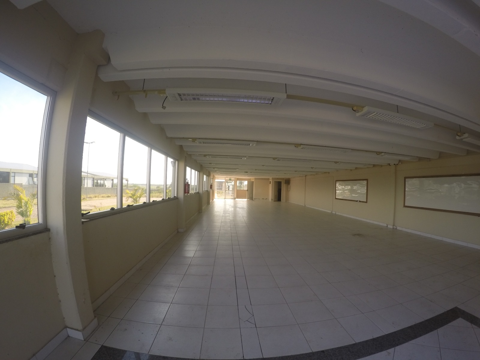 Galpão, Distrito Industrial, Cachoeirinha (BD3294) - Foto 5