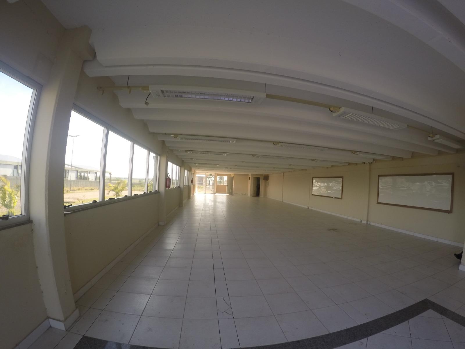 Galpão, Distrito Industrial, Cachoeirinha (BD3294) - Foto 4