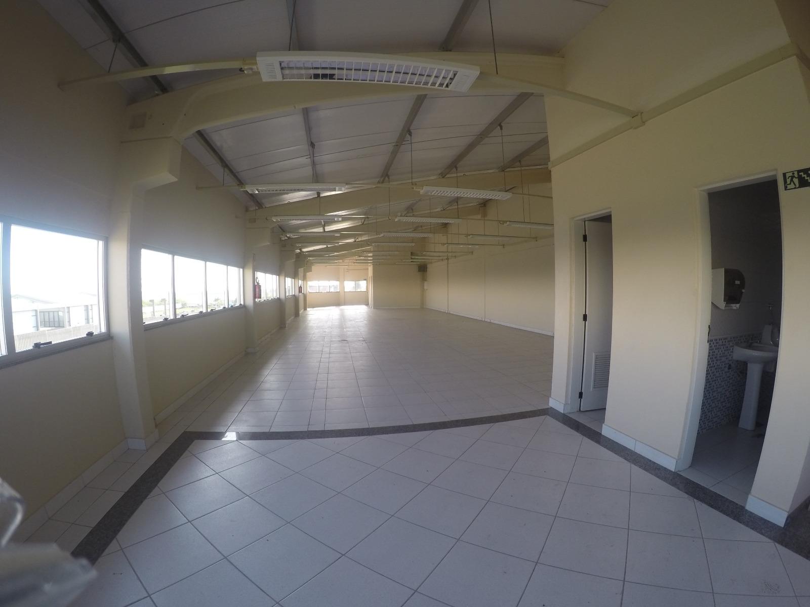 Galpão, Distrito Industrial, Cachoeirinha (BD3294) - Foto 8