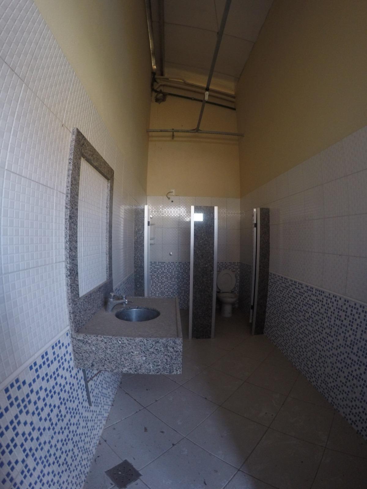 Galpão, Distrito Industrial, Cachoeirinha (BD3294) - Foto 11