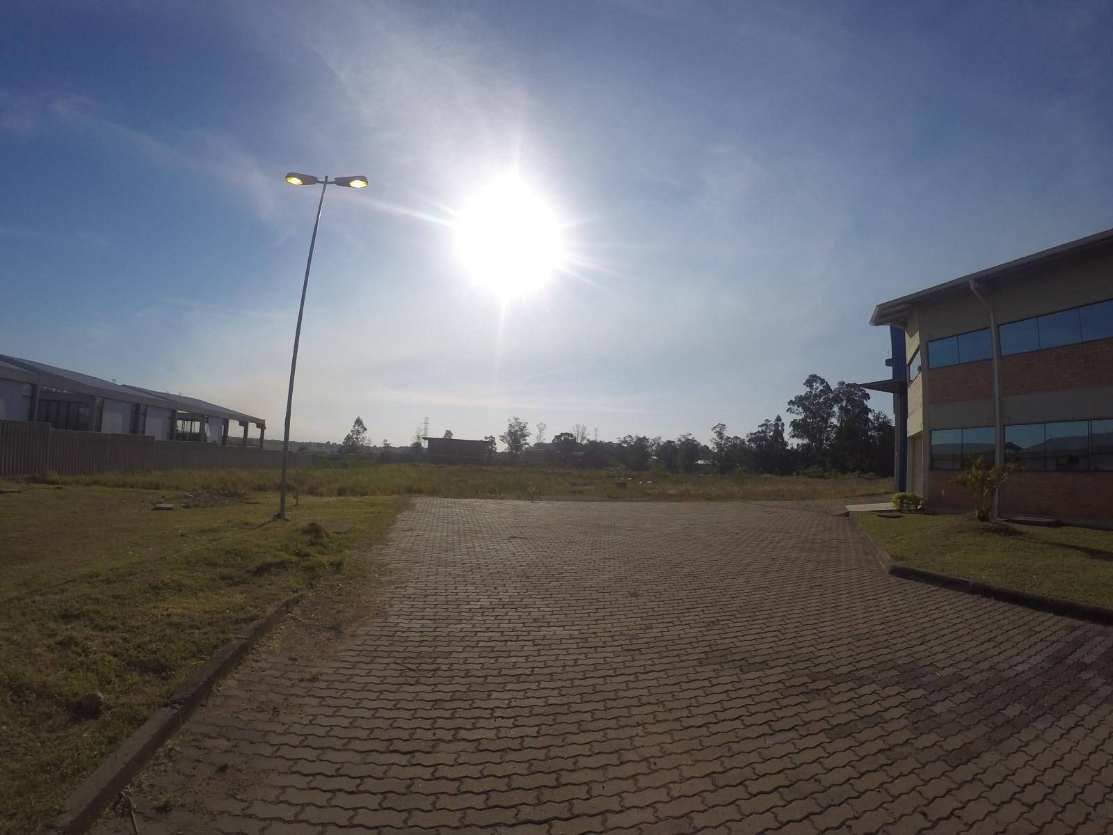 Galpão, Distrito Industrial, Cachoeirinha (BD3294) - Foto 3