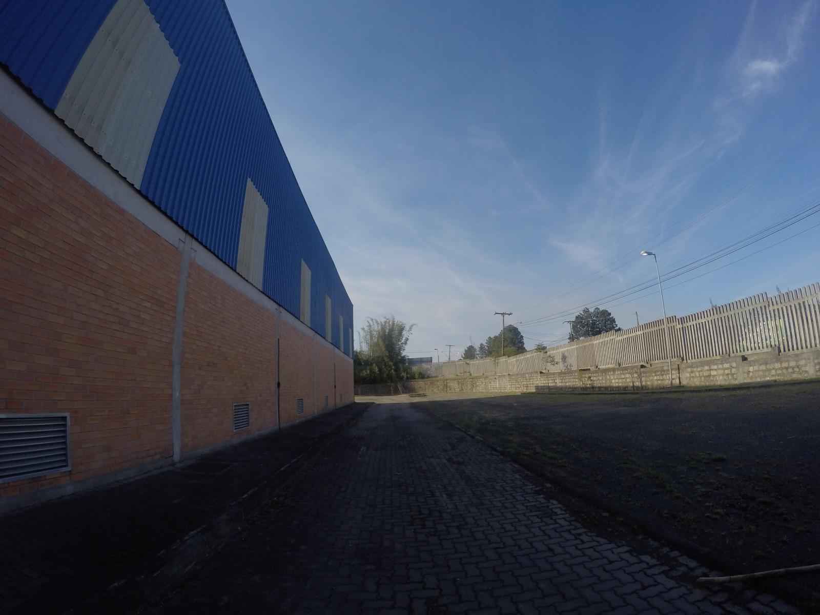Galpão, Distrito Industrial, Cachoeirinha (BD3294) - Foto 15