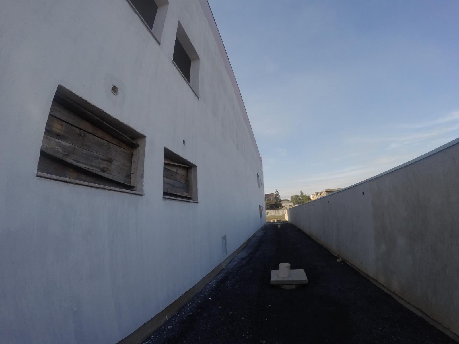 Galpão, Distrito Industrial, Cachoeirinha (BD3296) - Foto 13