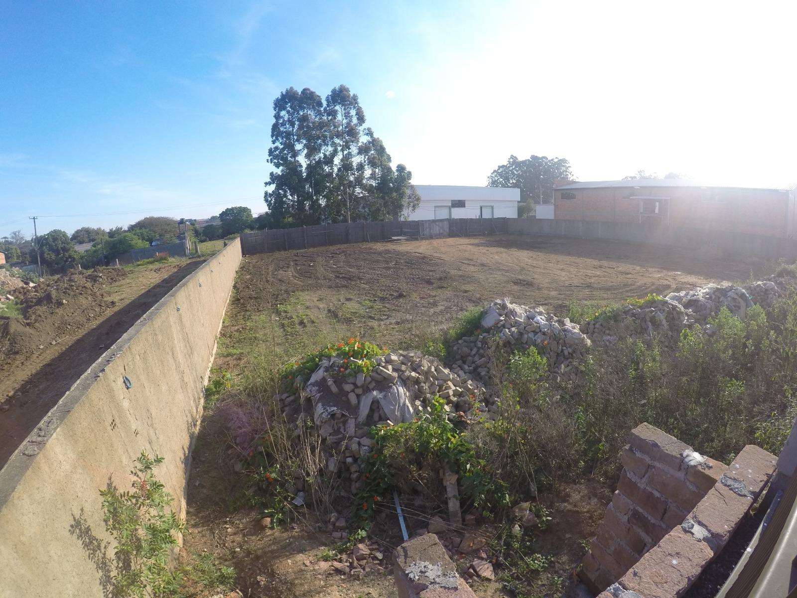 Galpão, Distrito Industrial, Cachoeirinha (BD3296) - Foto 14