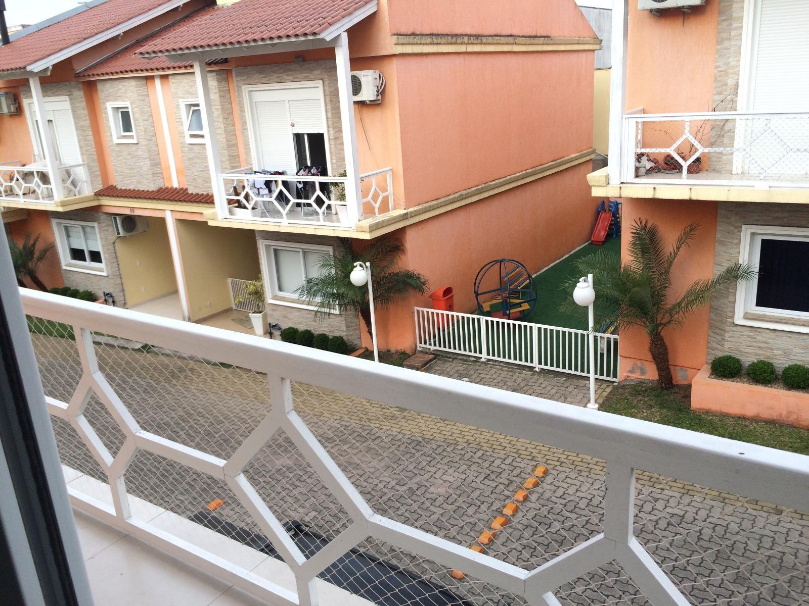 Imóvel: Bela Vista - Casa 3 Dorm, Nossa Senhora das Graças, Canoas (BD3348)