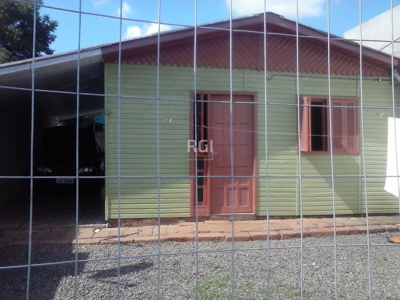 Casa São José, Canoas (378960)