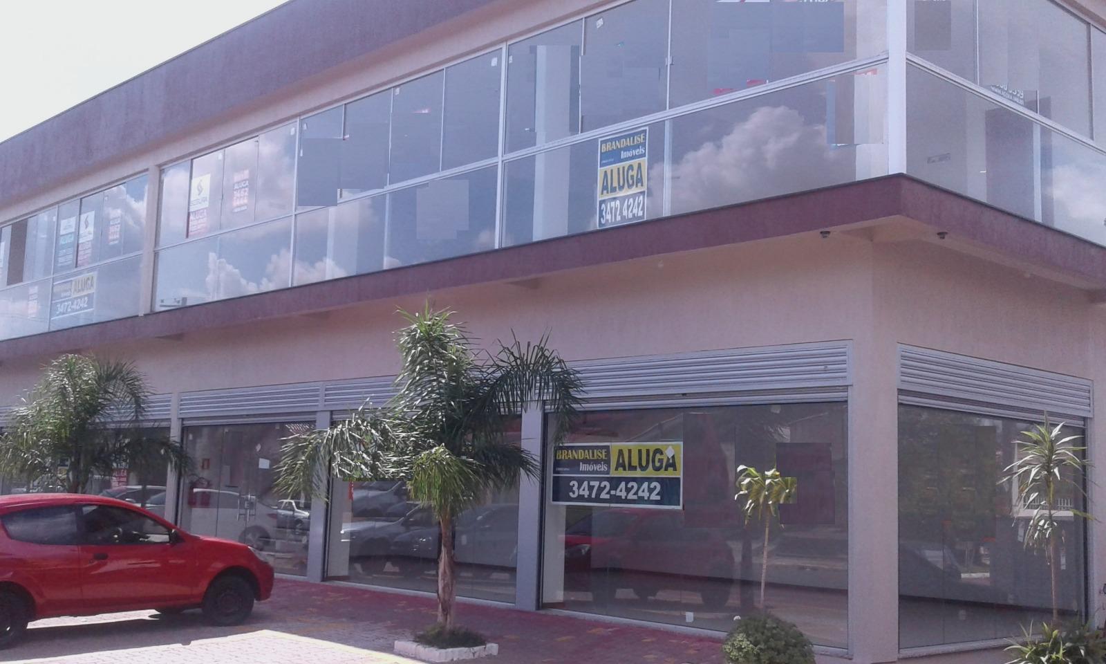 Loja Estância Velha, Canoas (382125)