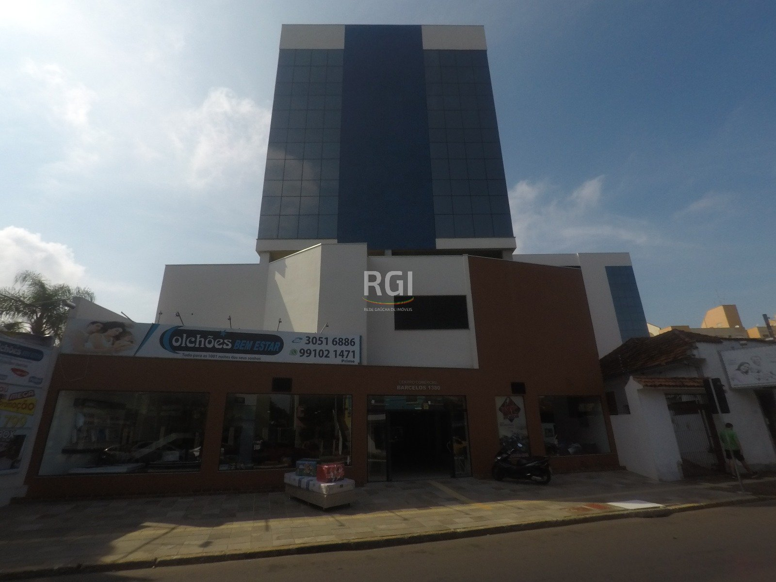 Loja Centro, Canoas (384734)