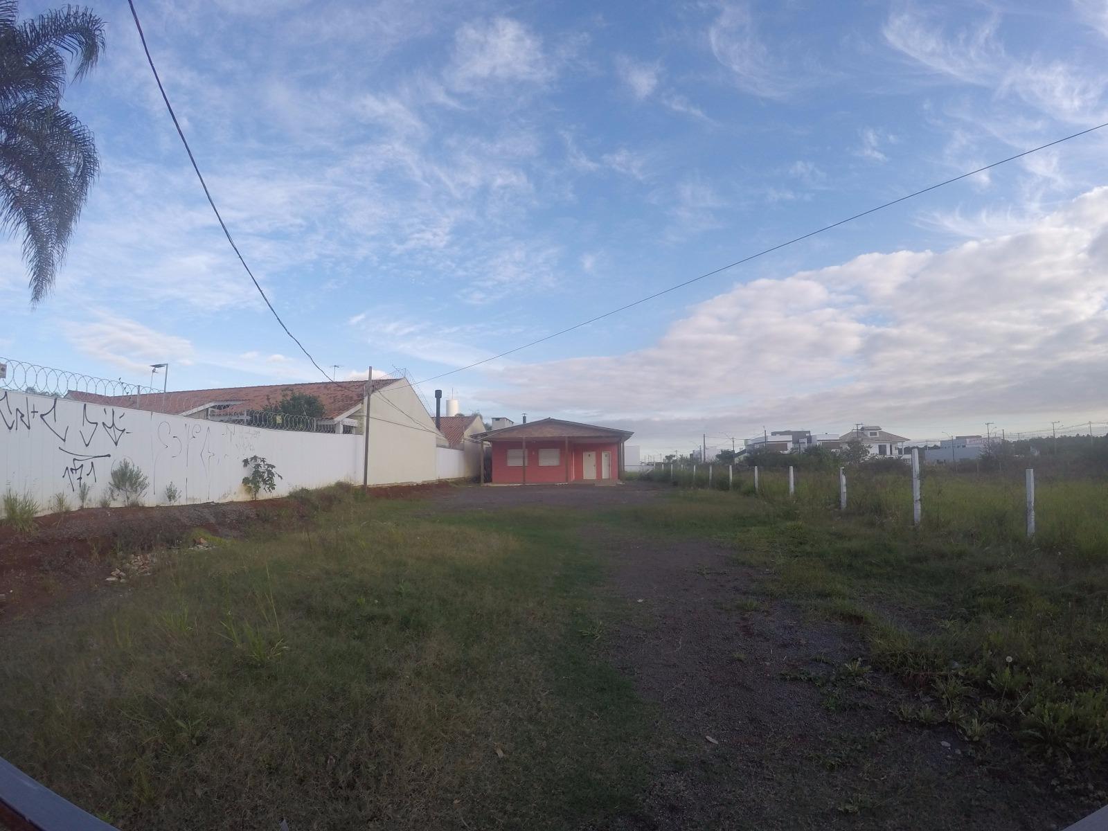 Terreno Estância Velha, Canoas (384850)