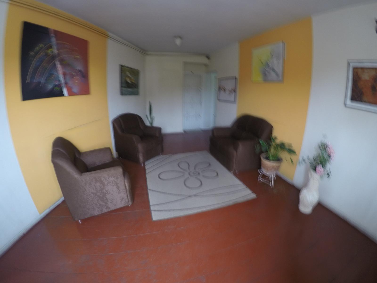 Conjunto/Sala Centro, Canoas (384958)
