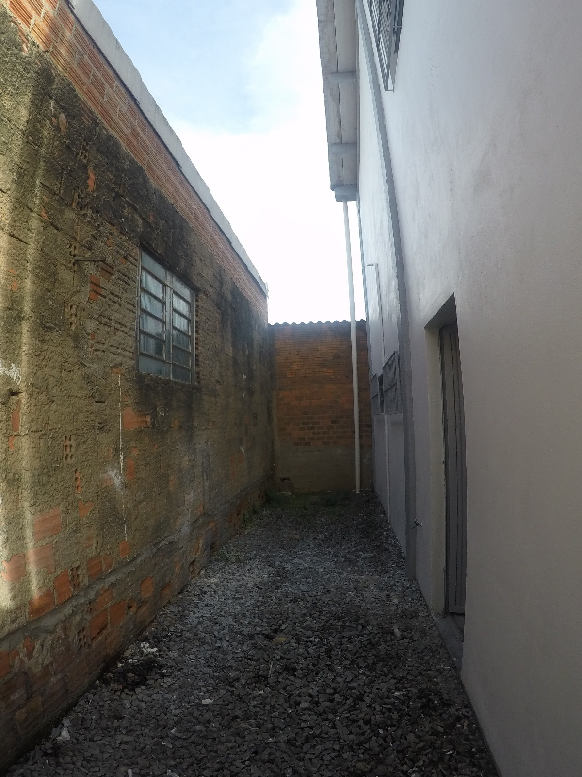 Galpão, Nova Sapucaia, Sapucaia do Sul (BD3665) - Foto 9
