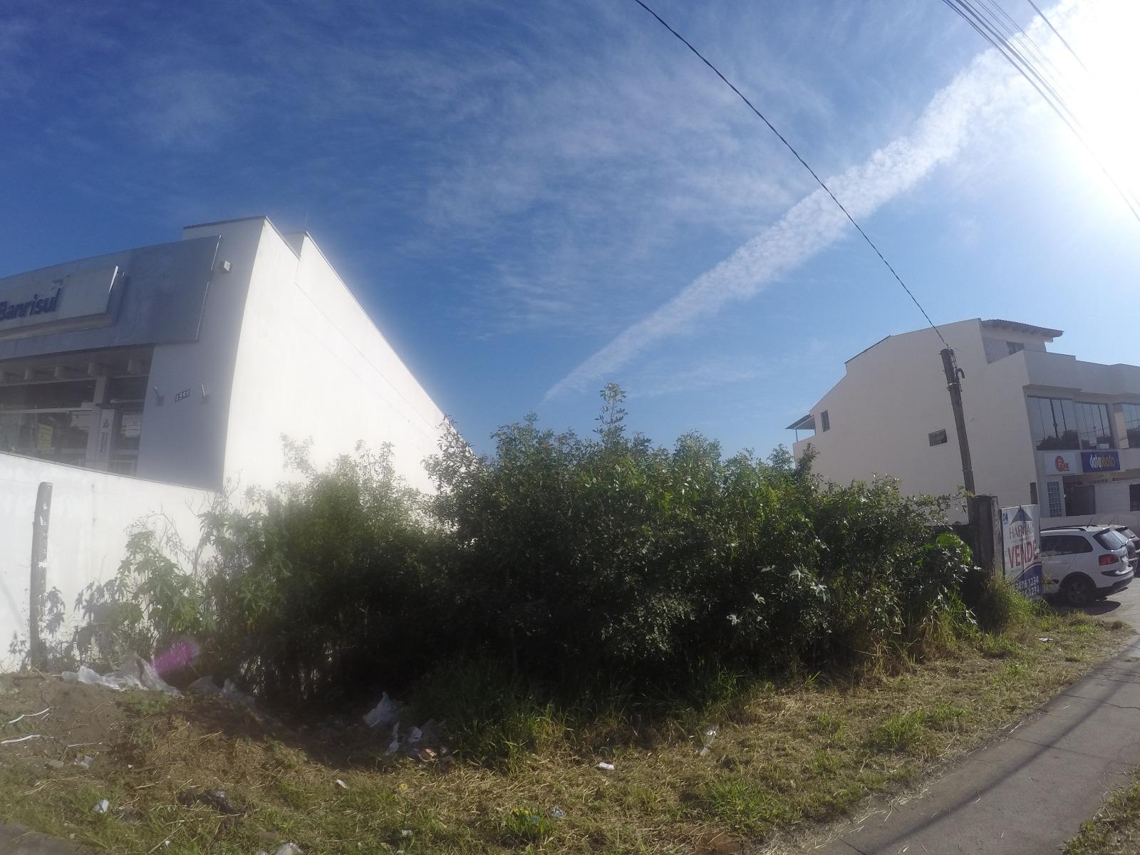 Terreno Marechal Rondon, Canoas (390139)