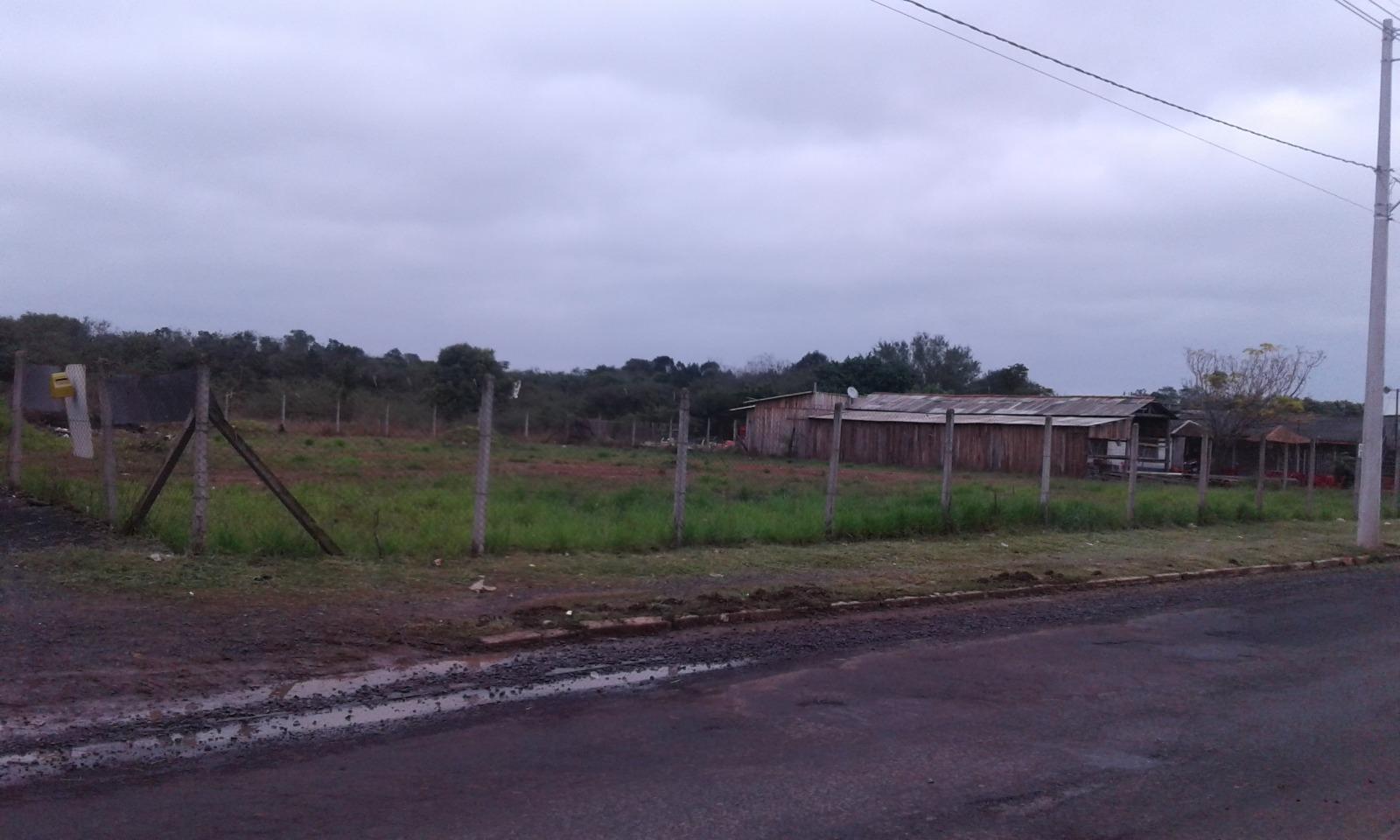 Terreno Estância Velha, Canoas (390141)